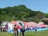 第69回日本童話祭
