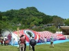 日本童話祭 仮装パレード参加者大募集