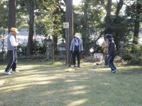 parkgolf2016-2nd 003-s-s