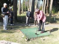 parkgolf2016-2nd 004-s-s