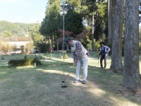parkgolf2016-2nd 005-s-s